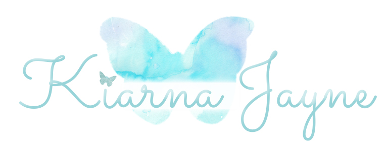 Kiarna Jayne | Guide To Wellness